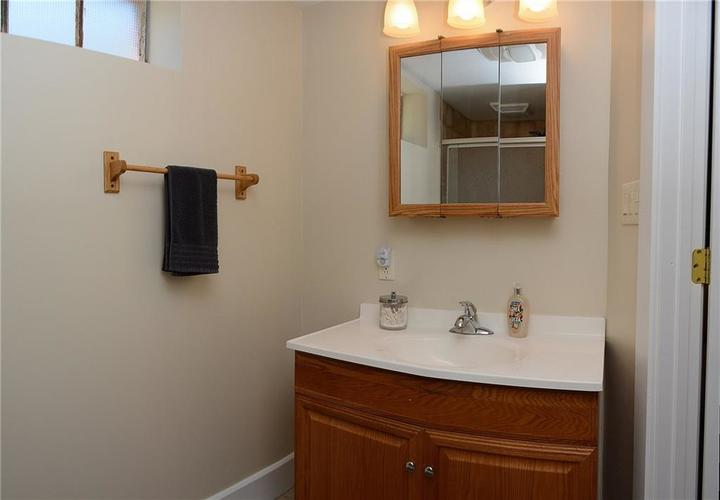 6042 Kingsley Drive Indianapolis IN 46220 | MLS 21708573 | photo 23