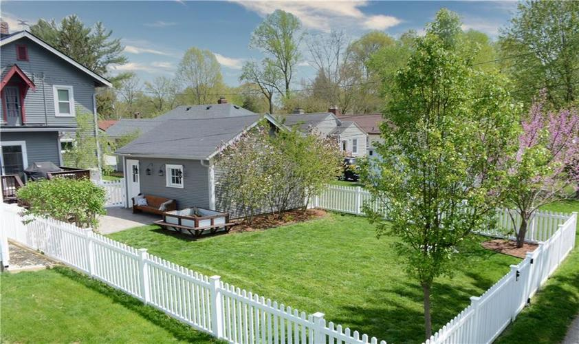 6042 Kingsley Drive Indianapolis IN 46220 | MLS 21708573 | photo 29