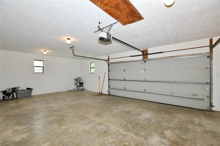3538 Pinecrest Road Indianapolis IN 46234   MLS 21708695   photo 16
