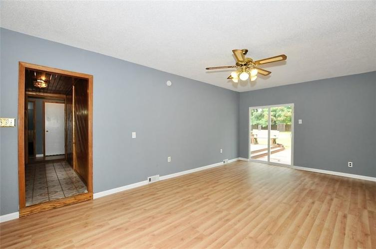 3538 Pinecrest Road Indianapolis IN 46234   MLS 21708695   photo 17