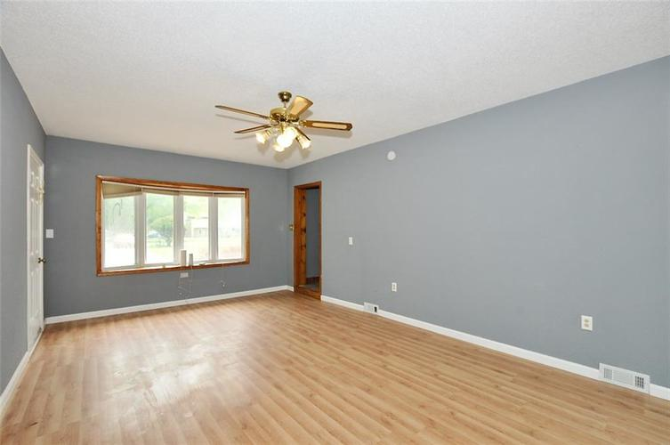 3538 Pinecrest Road Indianapolis IN 46234   MLS 21708695   photo 18
