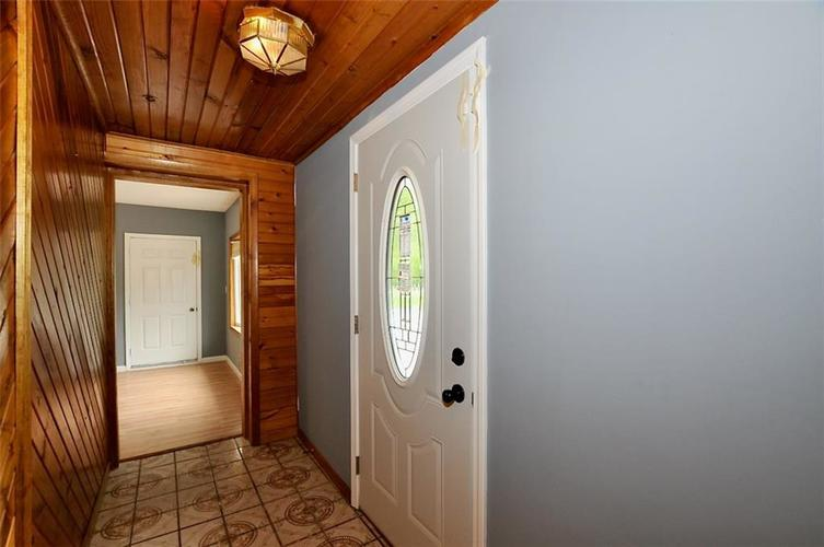 3538 Pinecrest Road Indianapolis IN 46234   MLS 21708695   photo 20