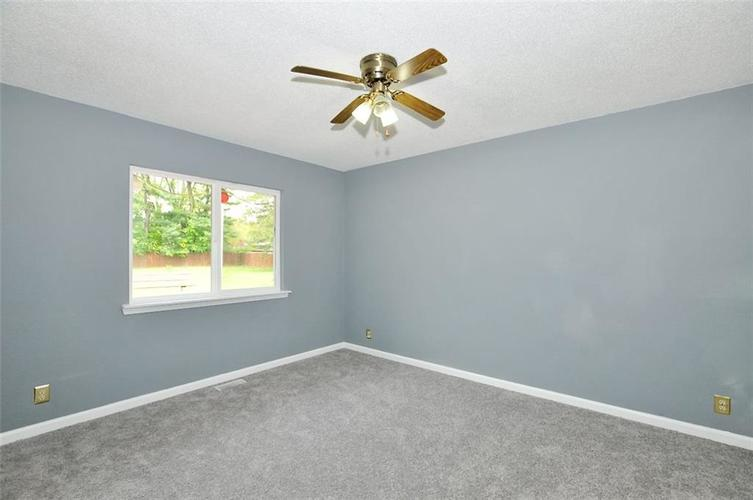 3538 Pinecrest Road Indianapolis IN 46234   MLS 21708695   photo 21