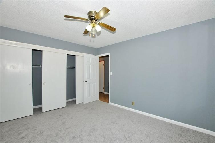 3538 Pinecrest Road Indianapolis IN 46234   MLS 21708695   photo 22