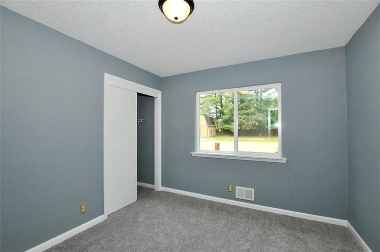 3538 Pinecrest Road Indianapolis IN 46234   MLS 21708695   photo 23