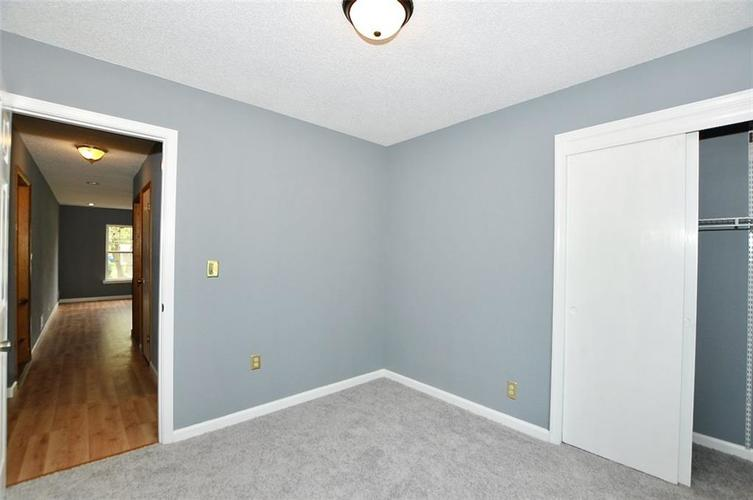 3538 Pinecrest Road Indianapolis IN 46234   MLS 21708695   photo 25