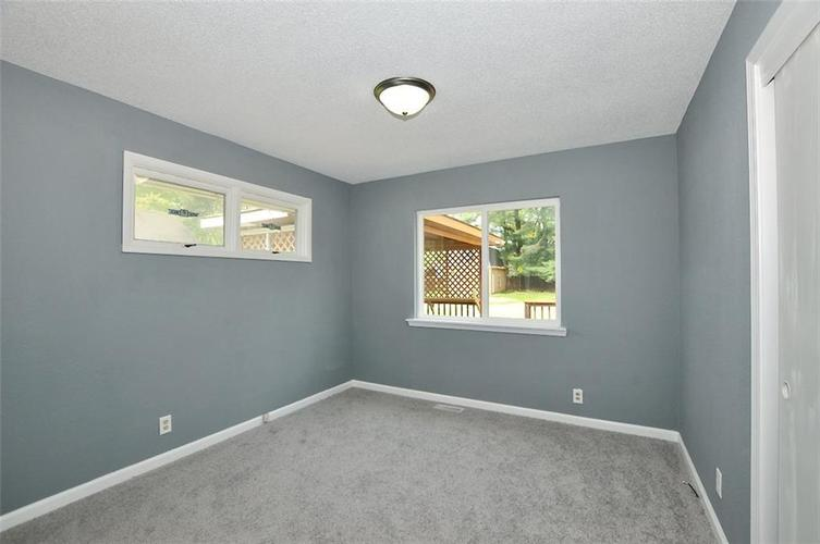 3538 Pinecrest Road Indianapolis IN 46234   MLS 21708695   photo 36