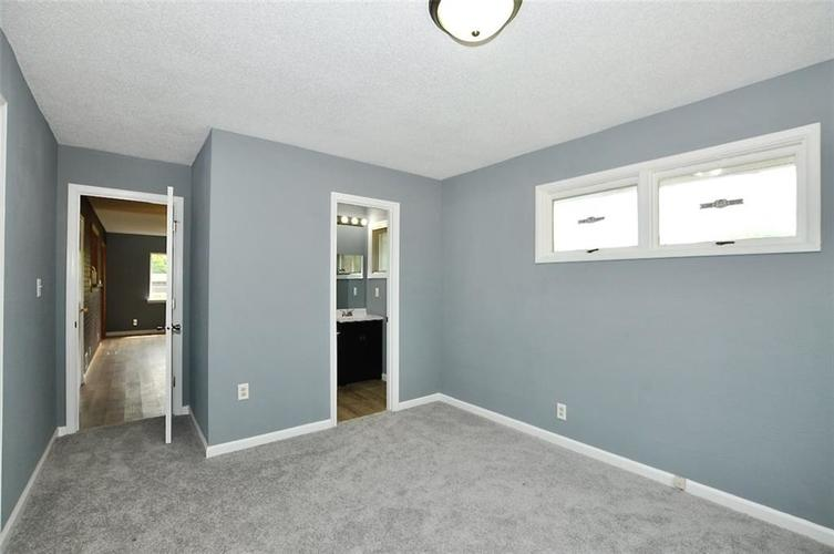 3538 Pinecrest Road Indianapolis IN 46234   MLS 21708695   photo 37