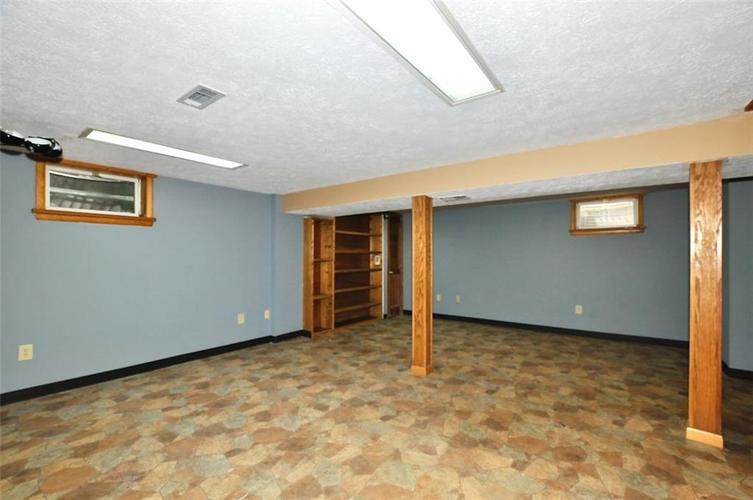3538 Pinecrest Road Indianapolis IN 46234   MLS 21708695   photo 42