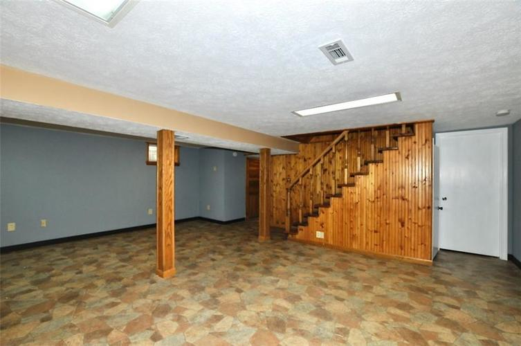 3538 Pinecrest Road Indianapolis IN 46234   MLS 21708695   photo 43