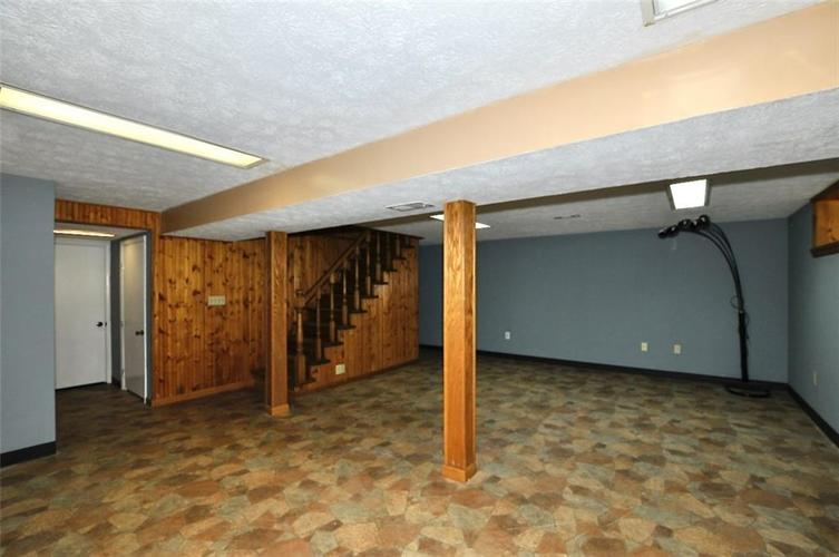 3538 Pinecrest Road Indianapolis IN 46234   MLS 21708695   photo 44