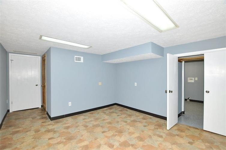 3538 Pinecrest Road Indianapolis IN 46234   MLS 21708695   photo 49