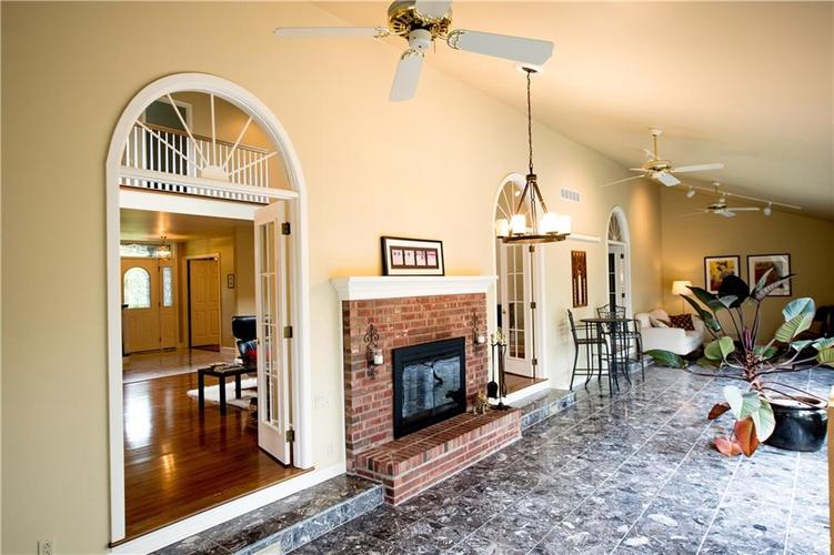 701 Toddson Drive Greencastle IN 46135 | MLS 21708700 | photo 14