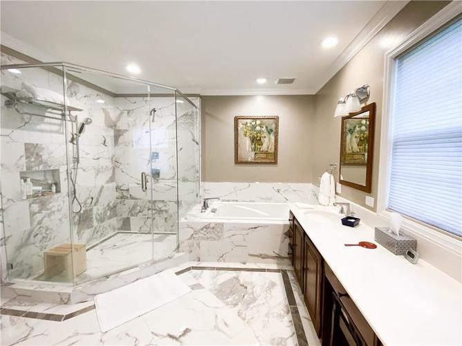701 Toddson Drive Greencastle IN 46135 | MLS 21708700 | photo 21