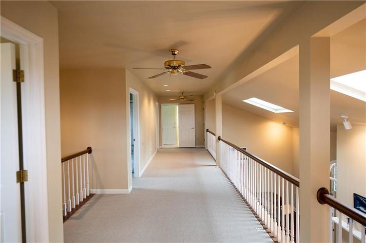 701 Toddson Drive Greencastle IN 46135 | MLS 21708700 | photo 29