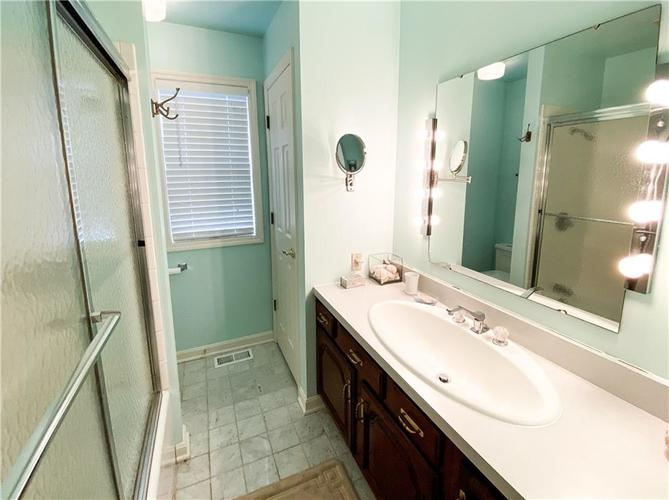 701 Toddson Drive Greencastle IN 46135 | MLS 21708700 | photo 32