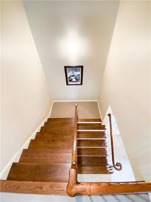 701 Toddson Drive Greencastle IN 46135 | MLS 21708700 | photo 37