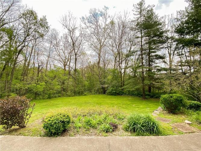 701 Toddson Drive Greencastle IN 46135 | MLS 21708700 | photo 4