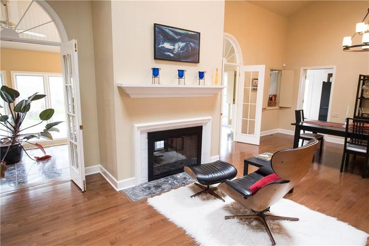 701 Toddson Drive Greencastle IN 46135 | MLS 21708700 | photo 7