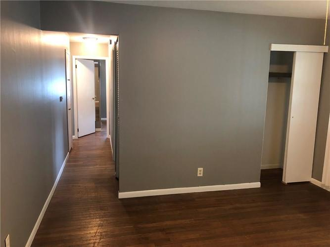 1820 KNOX Street Indianapolis IN 46237 | MLS 21708761 | photo 14