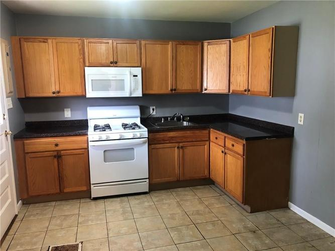 1820 KNOX Street Indianapolis IN 46237 | MLS 21708761 | photo 15