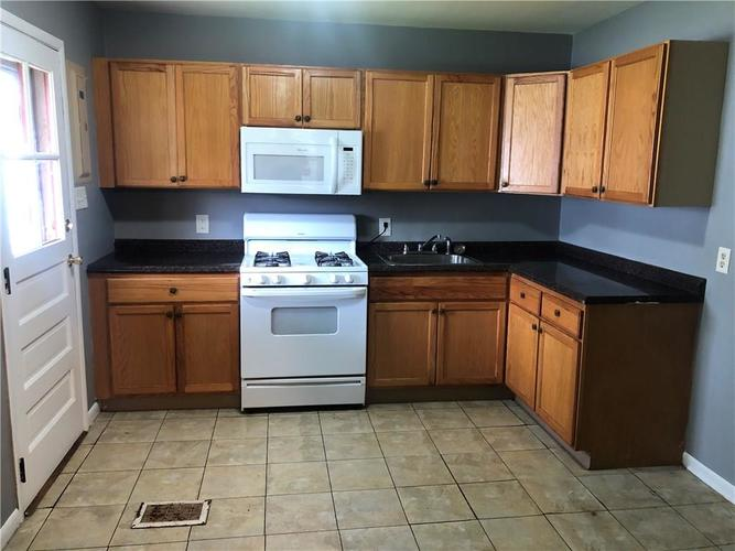 1820 KNOX Street Indianapolis IN 46237 | MLS 21708761 | photo 16