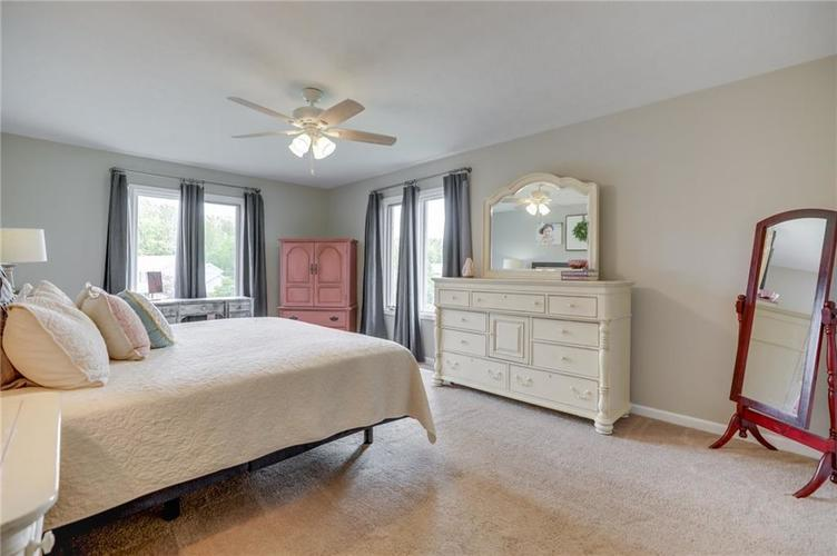 9502 Northwind Court Indianapolis IN 46256 | MLS 21708856 | photo 24