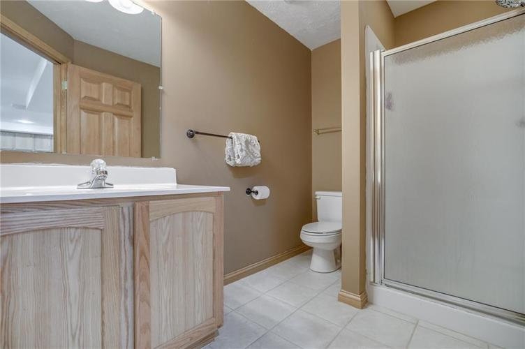 9502 Northwind Court Indianapolis IN 46256 | MLS 21708856 | photo 36