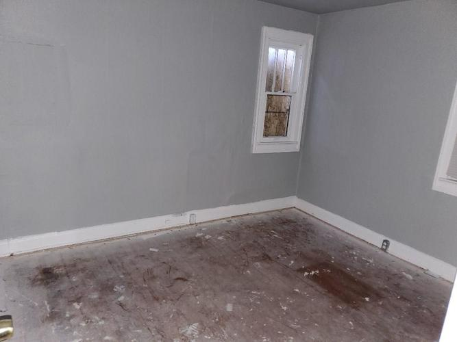 25022504 E 16th Street Indianapolis IN 46201   MLS 21708866   photo 13