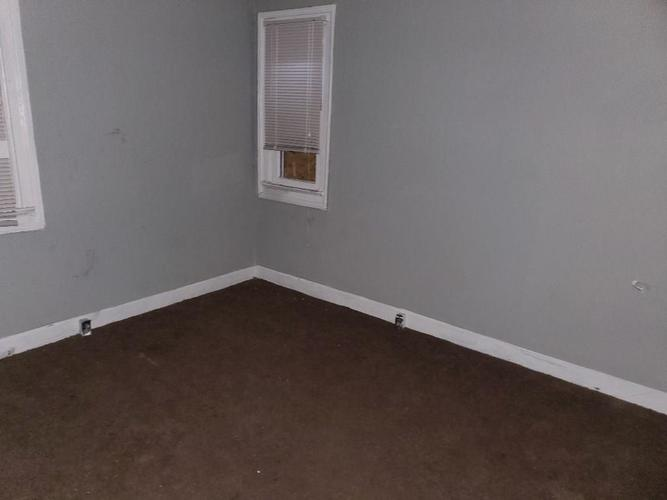 25022504 E 16th Street Indianapolis IN 46201   MLS 21708866   photo 7