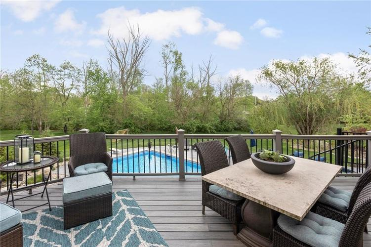 13723 Coldwater Drive Carmel IN 46032 | MLS 21709155 | photo 23