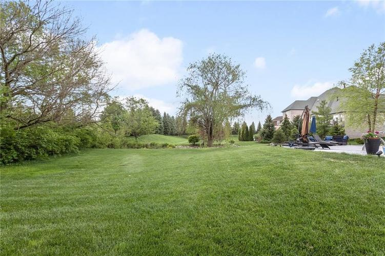 13723 Coldwater Drive Carmel IN 46032 | MLS 21709155 | photo 51