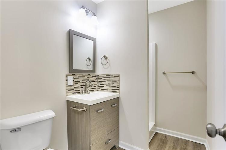 1305 N Gibson Avenue Indianapolis IN 46219 | MLS 21709210 | photo 19