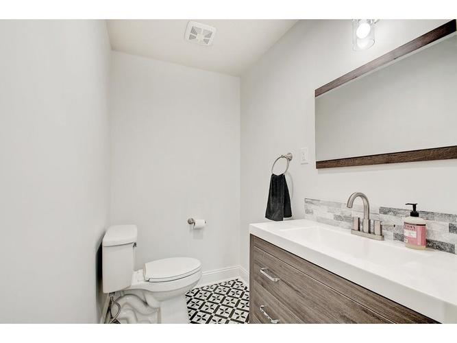 1531 Ringgold Avenue Indianapolis IN 46203 | MLS 21709247 | photo 13