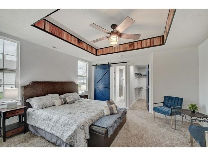 1531 Ringgold Avenue Indianapolis IN 46203 | MLS 21709247 | photo 15