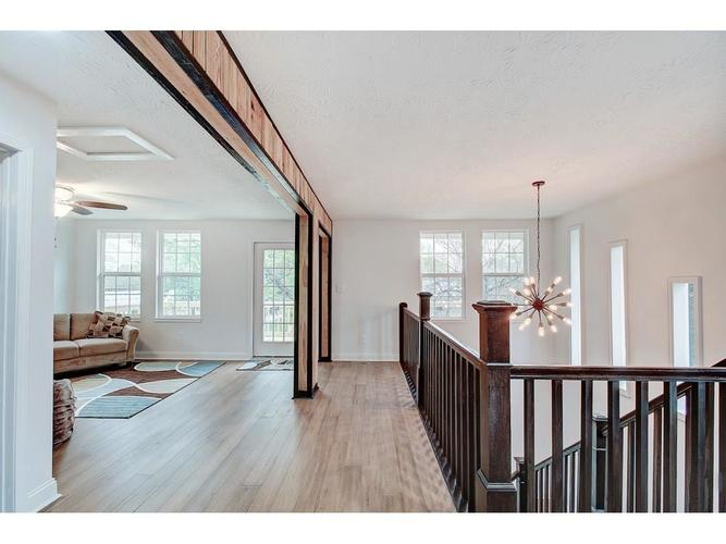 1531 Ringgold Avenue Indianapolis IN 46203 | MLS 21709247 | photo 19