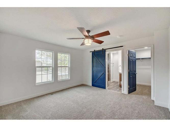 1531 Ringgold Avenue Indianapolis IN 46203 | MLS 21709247 | photo 24