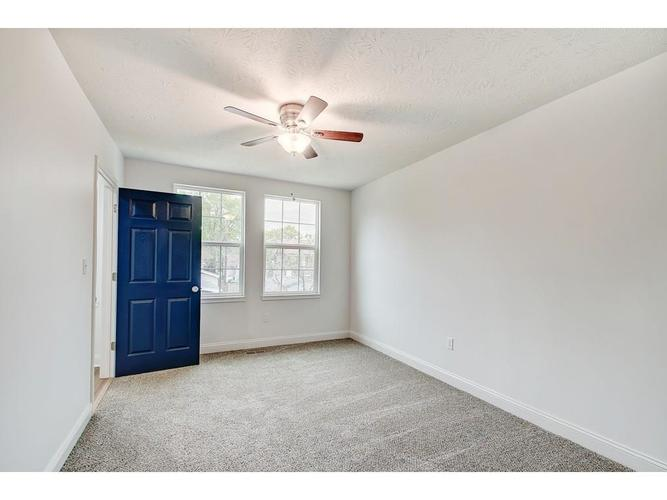 1531 Ringgold Avenue Indianapolis IN 46203 | MLS 21709247 | photo 31