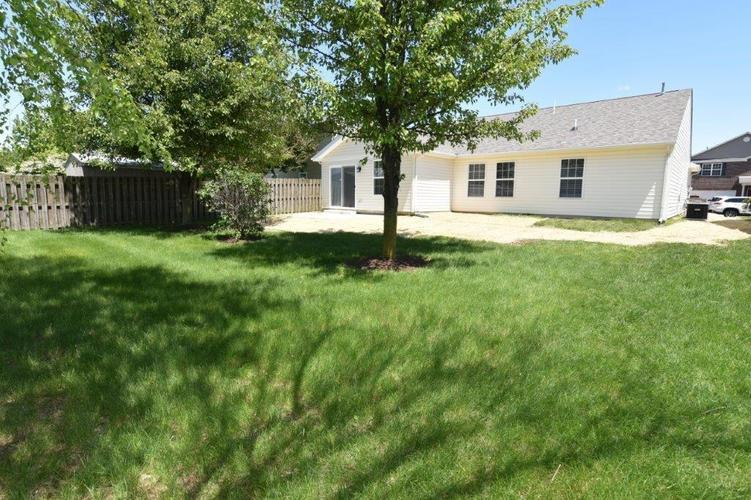 3144 Rolling Hill Drive Columbus IN 47201   MLS 21709274   photo 23