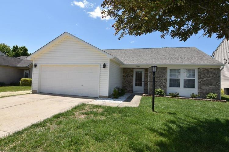 3144 Rolling Hill Drive Columbus IN 47201   MLS 21709274   photo 26