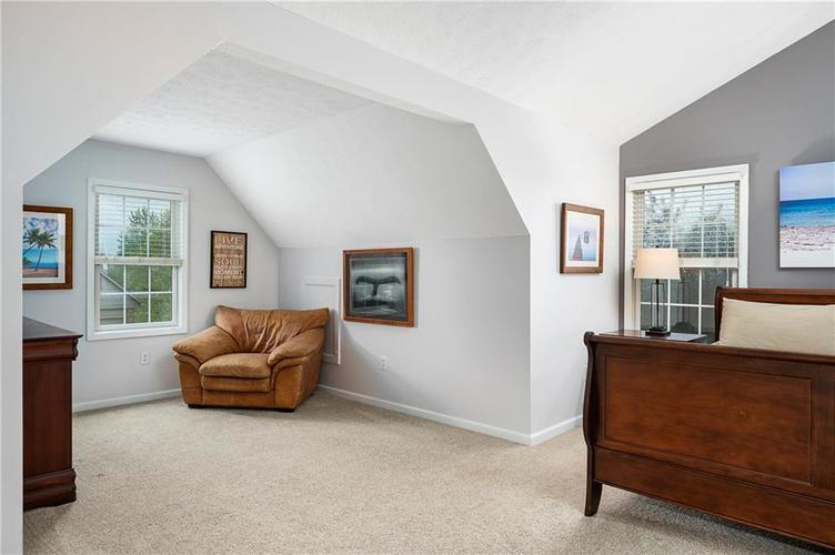 7310 Hartington Place Indianapolis IN 46259 | MLS 21709278 | photo 18
