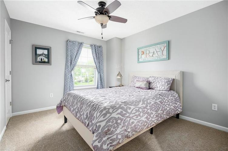 7310 Hartington Place Indianapolis IN 46259 | MLS 21709278 | photo 23