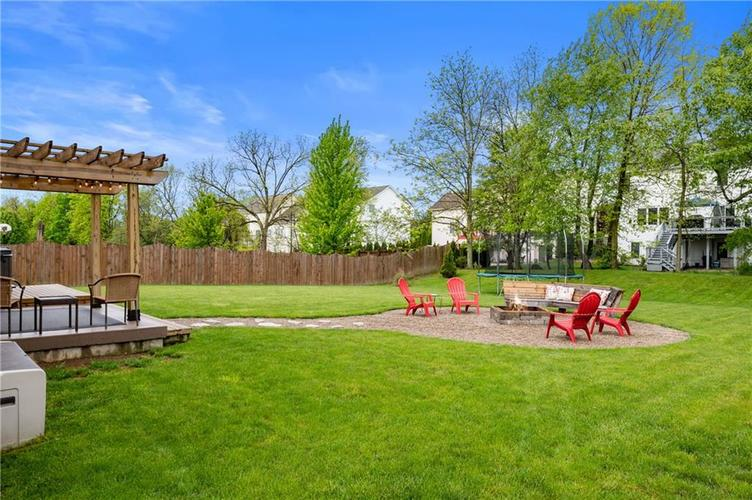 7310 Hartington Place Indianapolis IN 46259 | MLS 21709278 | photo 29
