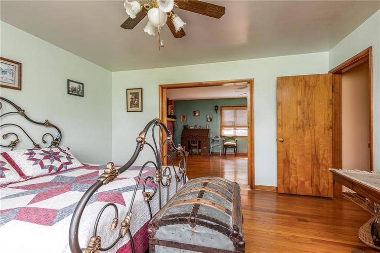 1676 N State Road 3 Lexington IN 47138 | MLS 21709338 | photo 24