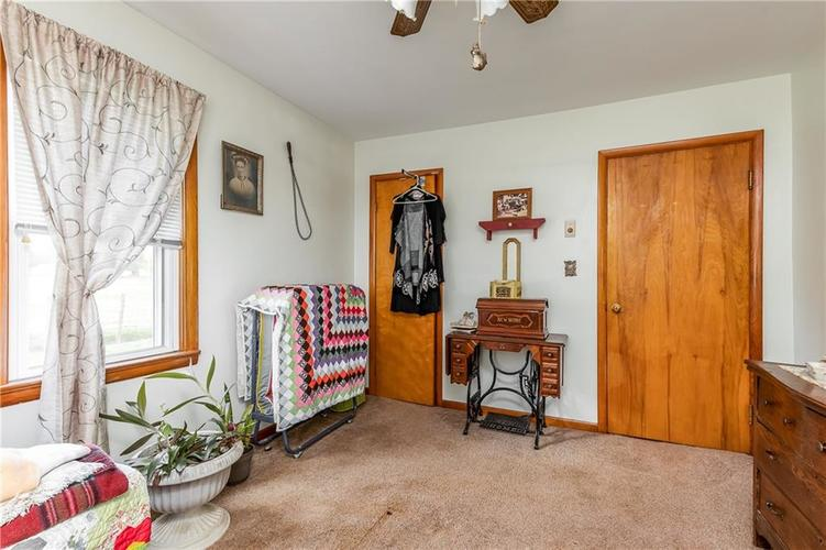 1676 N State Road 3 Lexington IN 47138 | MLS 21709338 | photo 27
