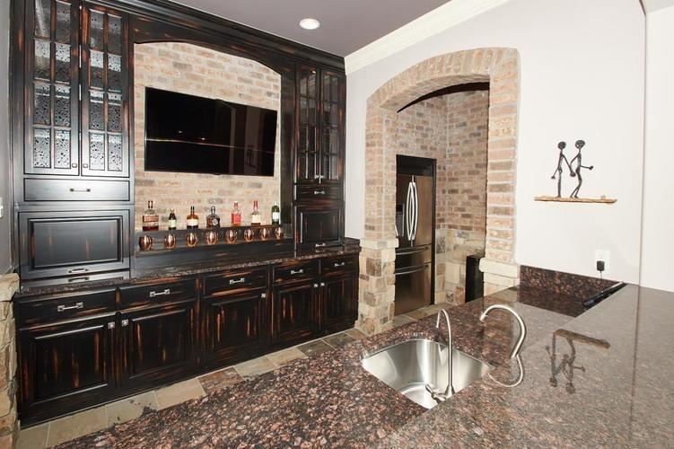11541 Willow Springs Drive Zionsville IN 46077 | MLS 21709428 | photo 23