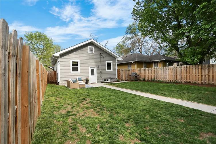 4924 Guilford Avenue Indianapolis IN 46205 | MLS 21709461 | photo 46