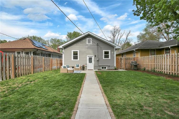 4924 Guilford Avenue Indianapolis IN 46205 | MLS 21709461 | photo 47