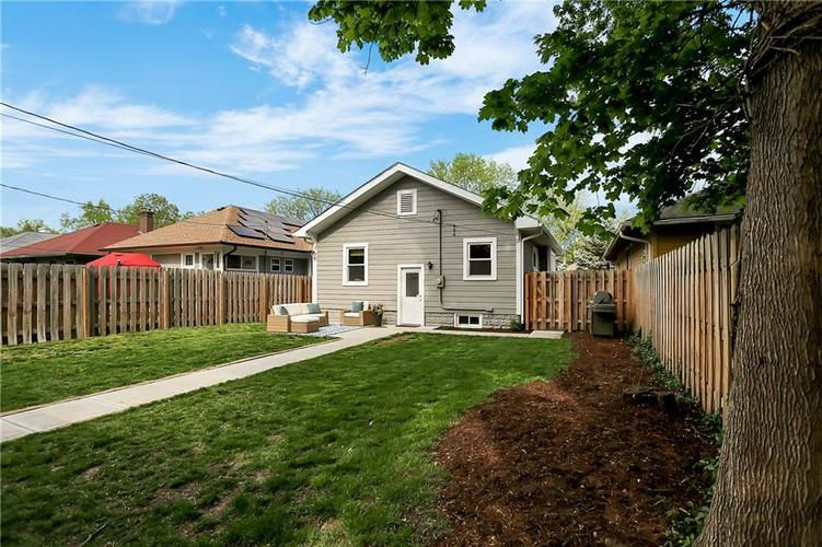 4924 Guilford Avenue Indianapolis IN 46205 | MLS 21709461 | photo 48