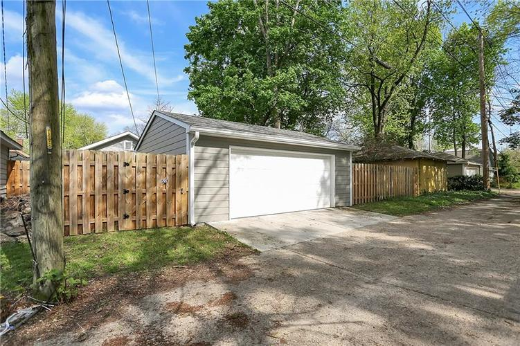 4924 Guilford Avenue Indianapolis IN 46205 | MLS 21709461 | photo 50